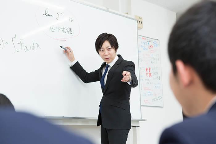 Step5 入塾