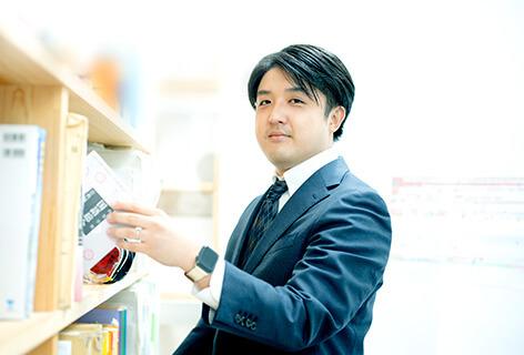 毎年定員オーバーになる宮崎塾の3つの特徴