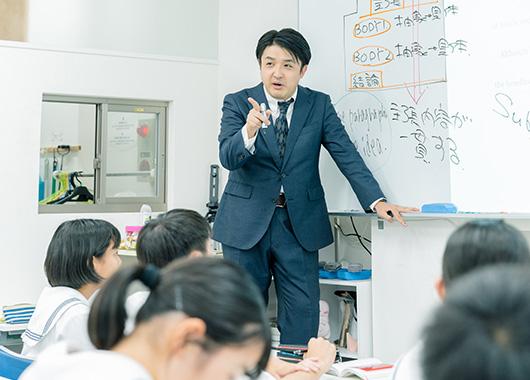 FROM STUDENTS 03 宮崎塾に入れて幸せ者だな~とつくづく思います!