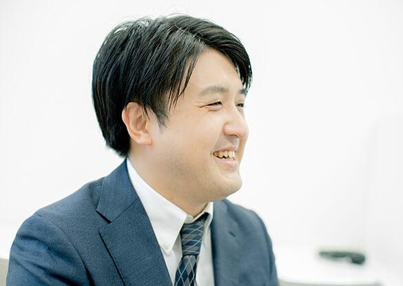 INTERVIEW 02 阪田先生にとって宮崎塾とは?